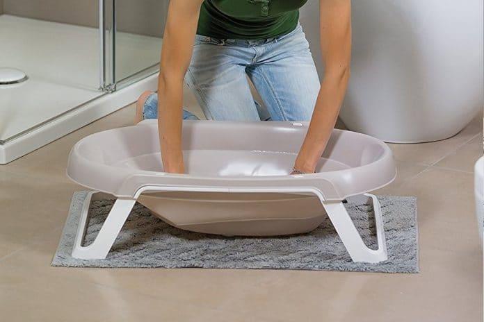 Vasca Da Bagno Un Metro : ▷ la migliore vaschetta da bagno offerte e prezzi di aprile