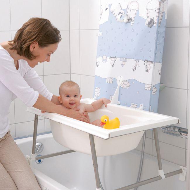 Vasca Da Bagno Neonato Con Supporto.La Migliore Vaschetta Da Bagno Offerte E Prezzi Di Ottobre 2020